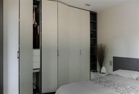les placards de chambre a coucher les placards de chambre a coucher cheap placard de la