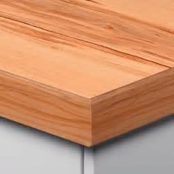 Arbeitsplatte Küche 4m : arbeitsplatte zubeh r fm k chen ~ Michelbontemps.com Haus und Dekorationen