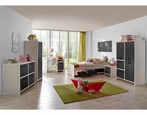 Ikea Ideen Fr Jugendzimmer