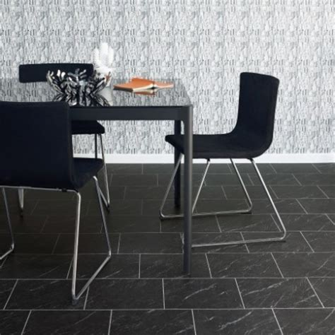 Camaro Luxury Vinyl Tiles   Executive Floorings Yorkshire