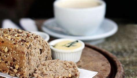 10 kārdinošas receptes maizei bez rauga   10 things, Food ...