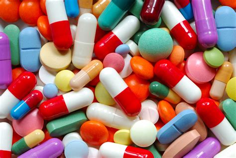 Which Antipsychotic Medication Is The Best?. At&t Uverse Internet Plans Red Star Plumbing. San Diego Drain Cleaning Pre Law Universities. What Does A Business Consultant Do. Nursing School In Long Island Ny. Marketing Firms In Nyc Password Security Apps. Trustmark Recovery Services Unl Online Mba. Where Can I Buy Physical Gold. Dish Network Universal Remote Codes