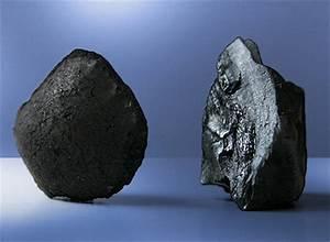 Minerals / Mining / Raw Materials :: Anton-Paar.com