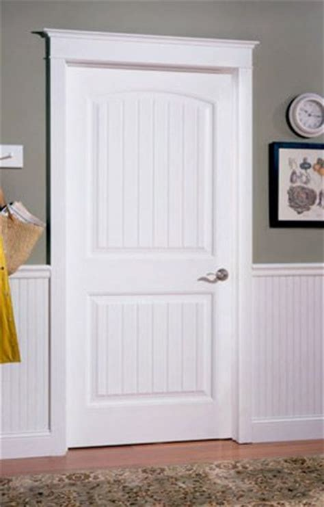 our doors for the home interior door