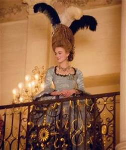1000+ images about The Dutchess on Pinterest | The duchess ...