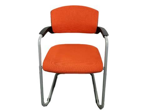 chaise de bureau ado chaise de bureau ado chaise de bureau pour ado fille visuel 8 chaise de bureau ado chaise de