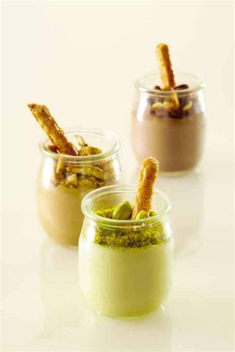 1000 images about diy pot de yaourt en verre recyclage on