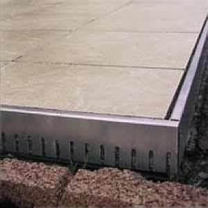 Terrassenplatten Verlegen Auf Splitt : terrassenplatten verlegen ~ Michelbontemps.com Haus und Dekorationen