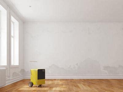 schimmel im schlafzimmer trotz lüften faire s 233 cher des murs apr 232 s un d 233 g 226 t des eaux