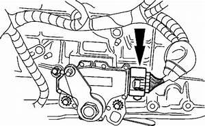 2008 Ford Truck Edge Awd 3 5l Sfi Dohc 6cyl