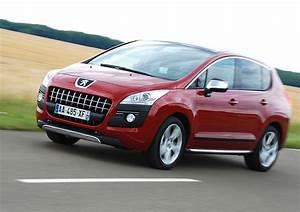 Tarif Peugeot 3008 : essai comparatif nissan qashqai 2 0 dci 150 ch vs peugeot 3008 2 0 hdi 150 ch page 6 ~ Gottalentnigeria.com Avis de Voitures