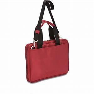 Notebook Kaufen Auf Rechnung : picard notebook laptoptasche 9973 13 rot jetzt auf kaufen ~ Themetempest.com Abrechnung
