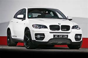 Bmw Chip Tuning Reviews : bmw x6 white shark upgrade package by mcchip ~ Jslefanu.com Haus und Dekorationen