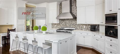 Quartz For Kitchen Countertops by Quartz Countertops Orlando Granite Countertops Orlando