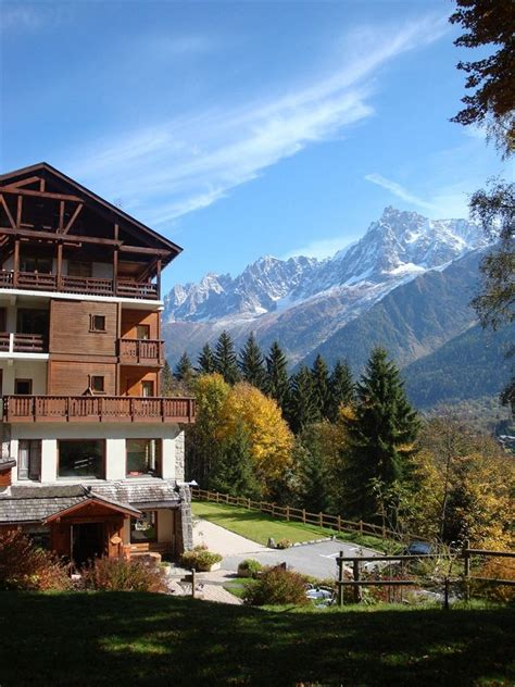 chalet hotel les canules in alpes du nord hotel rates reviews on orbitz