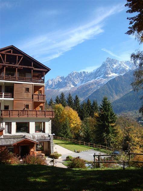 hotel du chalet genolhac chalet hotel les canules in alpes du nord hotel rates reviews on orbitz