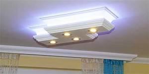 Led Beleuchtung Indirekt : stuckleisten f r indirekte beleuchtung stuckhersteller ~ Bigdaddyawards.com Haus und Dekorationen