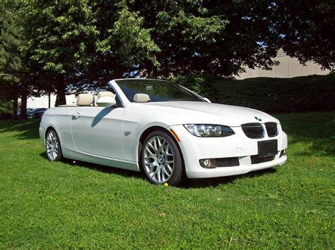 12 Year Boat Loan Calculator by 2008 Bmw 328 Convertible Rbm Cars