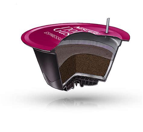 smart capsule nescaf 201 dolce gusto