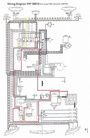 220 volt plug diagrams  17527julialikes