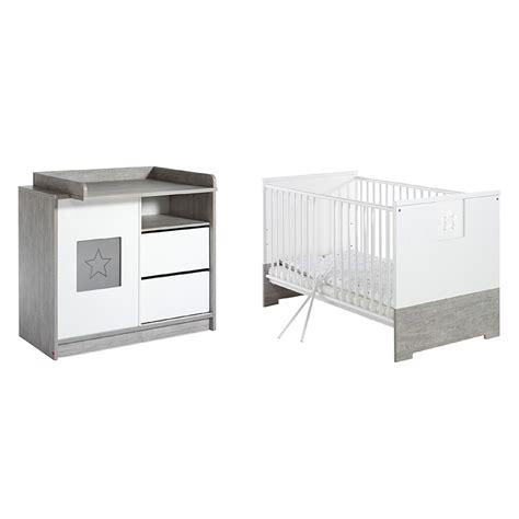 Babyzimmer Set Preisvergleich • Die Besten Angebote Online