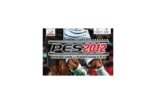 baixar jogos pes 2012 para a janela 7000