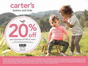 Carter's Fall Fashion Trends (Now In Sizes 7-12!) # ...