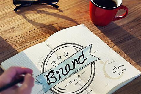 ways entrepreneurs fail  personal branding