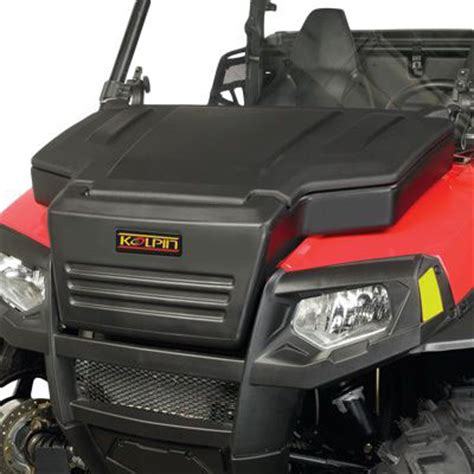 Cabelas Rzr Floor Mats by The Ultimate Utv Gift Guide Atvconnection
