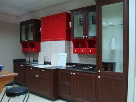 pvc kitchen cabinets cost china mdf with pvc foiling kitchen cabinets photos
