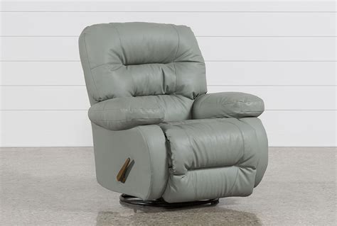 rocker glider recliner with ottoman glider rocker with ottoman target chairs seating