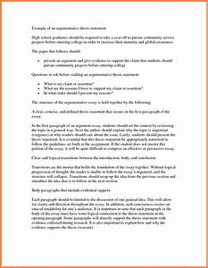 Essay Speech Sample Organizing A Research Paper English Essay Speech  Informative Speech Essay Sample