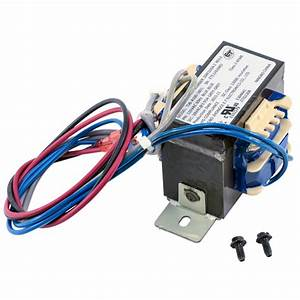 Liftmaster 041a7635 Transformer And Wire Harness Kit
