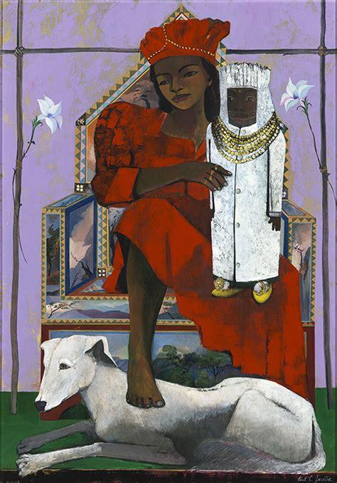 restoring spirit pomona college museum art