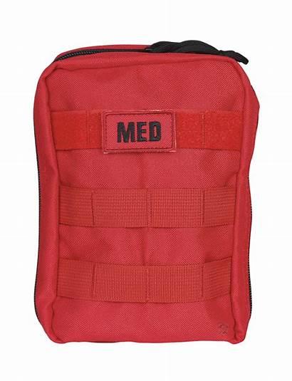 Aid Trauma Kit Tru Spec 5ive Gear