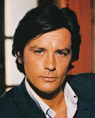 alain delon unifrance
