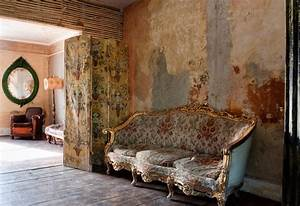 couch-deco-interior-interior-design-vintage-favim com