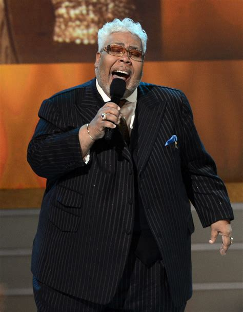 rance allen rance allen  bet celebration