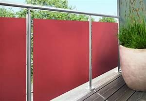 Pluspunkt Balkon Kommunikation2B