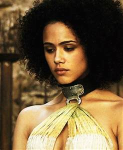 Missandei GIF Find Share On GIPHY