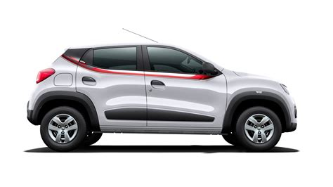 New Renault KWID 1000cc Launched at Rs 3.95 lakhs in India ...