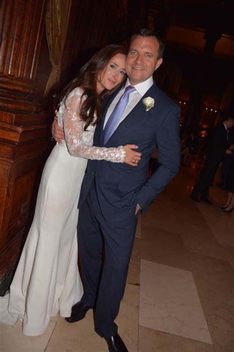 kelly greg judith gray grey wedding