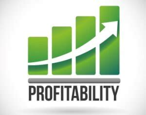 Do You Know How Profitable Your Business Really Is