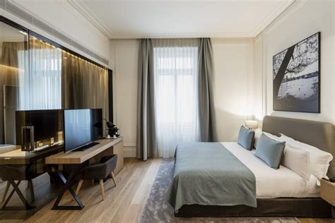 boho hotel prag boho prague hotel luxury hotel in prague slh