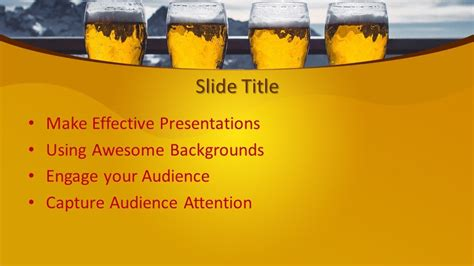 Powerpoint Templates 2013