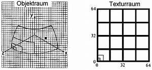 Dreiecksseiten Berechnen : proseminar texture mapping und bump mapping ~ Themetempest.com Abrechnung
