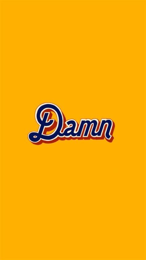 yellow aesthetic background lockscreen shared by kam