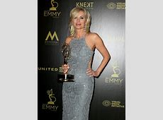 Eileen Davidson – 2018 Daytime Emmy Awards