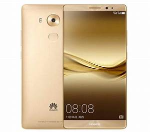 Huawei Mate 8 Price Reviews  Specifications