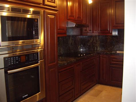 kitchen cabinet color design awesome wood stain colors for kitchen cabinets 5187